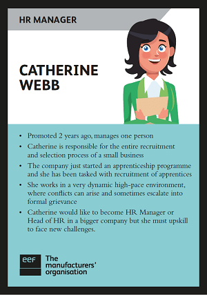 HR-Manager-Catherine-Webb