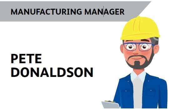 Pete-Manufacturing-Manager