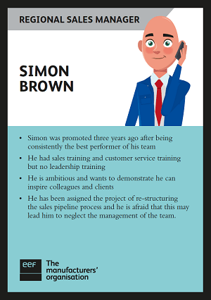 Regional-Sales-Manager-Simon-Brown