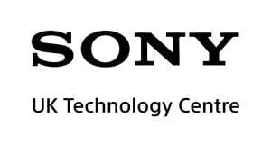 Sony UK Technology Centre | Make UK