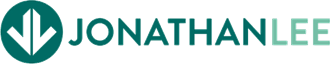 Jonathan Lee logo