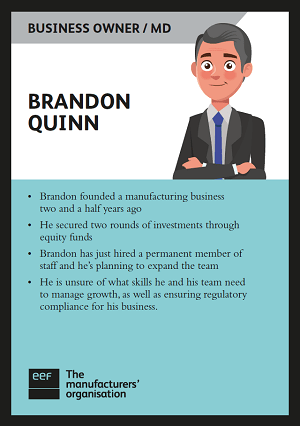 Business-Owner-MD-Brandon-Quinn