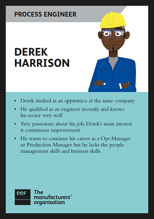Process-Engineer-Derek-Harrison