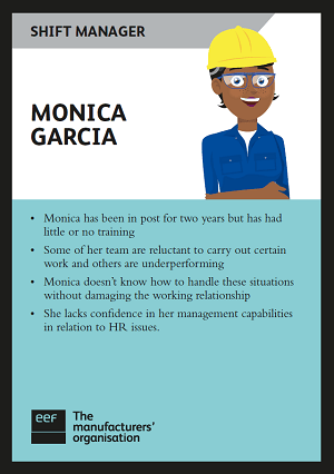 Shift-Manager-Monica-Garcia
