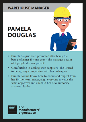 Warehouse-Manager-Pamela-Douglas