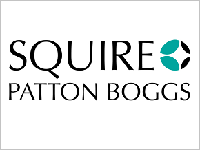 Squire-Patton-Boggs-logo-290X217