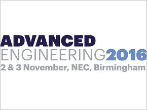 advancedengineering2016logodatesvenue