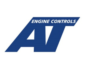 AT-Engine-Controls-logo