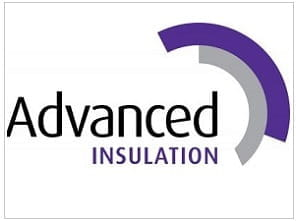 Advanced-Insulation