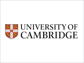 UniversityofCambridge