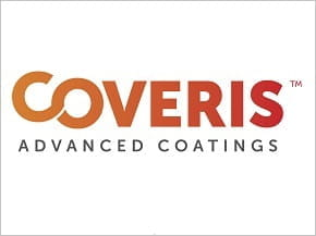 Coveris AC Logo