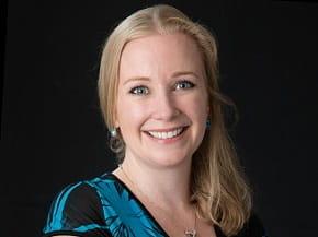 Caroline O\'Neill|Awards and Partnerships Team | EEF
