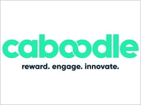 Caboodle previously SalaryExchange