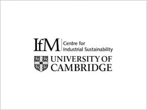 insitute for manufacturing ifm university of cambridge