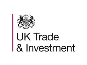 uk trade and investment ukti