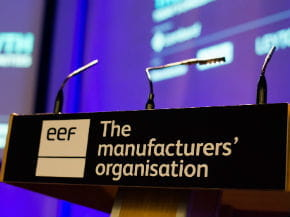 EEF Conference